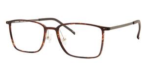 KONISHI KL3731 Eyeglasses