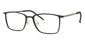 Konishi KONISHI KL3731 Black