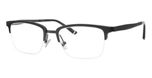 KONISHI KL3730 Eyeglasses