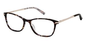 Ted Baker TFW002 Eyeglasses