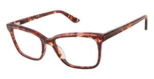 GX by GWEN STEFANI GX052 Eyeglasses