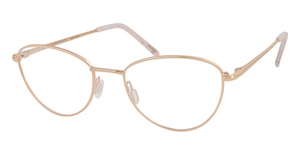 ECO MANILA Eyeglasses