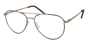 ECO BRISBANE Eyeglasses