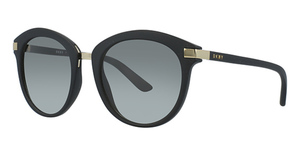 DKNY DY4140 Sunglasses