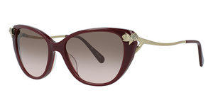 Coach HC8242BF Sunglasses