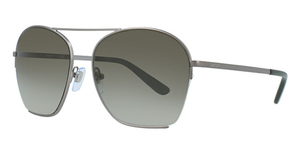 DKNY DY5086 Sunglasses
