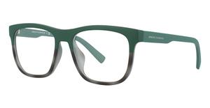 Armani Exchange AX3050F Eyeglasses