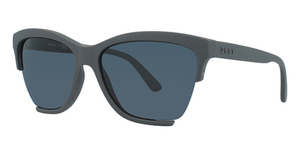 DKNY DY4155 Sunglasses