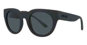DKNY DY4153 Sunglasses