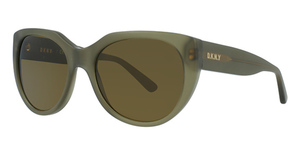 DKNY DY4149 Sunglasses