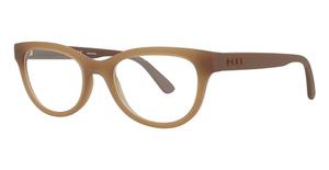 4d24a852af DKNY Eyeglasses Frames