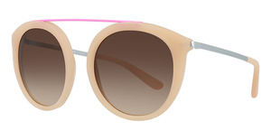 DKNY DY4154 Sunglasses
