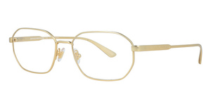 Brooks Brothers BB1053 Gold