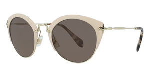 Miu Miu MU 53RS Sunglasses