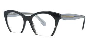 Miu Miu MU 03QV Eyeglasses