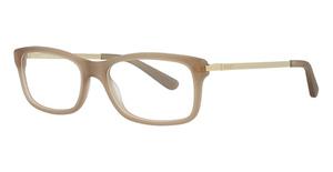 bf0fb00297f DKNY Eyeglasses Frames