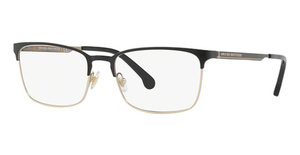 Brooks Brothers BB 1054 Eyeglasses