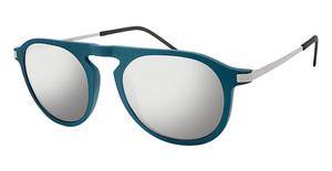 Modo DELTA Eyeglasses