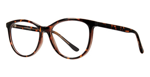 Eight to Eighty Miranda Eyeglasses
