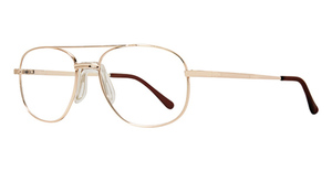 Eight to Eighty Sol Eyeglasses