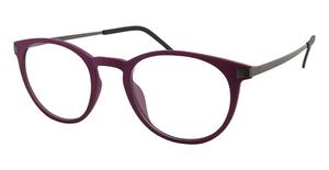 Modo ALFA Eyeglasses