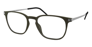 Modo BETA Eyeglasses