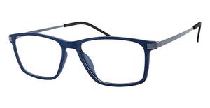 Modo GAMMA Eyeglasses