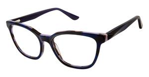 GX by GWEN STEFANI GX063 Eyeglasses