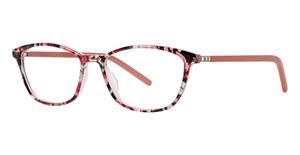 Vera Wang Loralei Eyeglasses