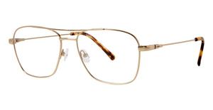 Timex 5:26 PM Eyeglasses