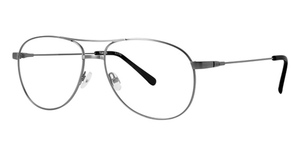 Timex 5:51 PM Eyeglasses
