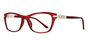 Eight to Eighty Claire Eyeglasses