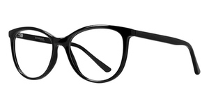 Eight to Eighty Miranda Eyeglasses