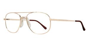 Eight to Eighty Sol Eyeglasses