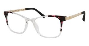 ECO MARINGA Eyeglasses