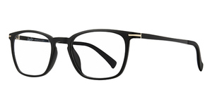Eight to Eighty Brighton Eyeglasses