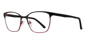 Eight to Eighty Hazel Eyeglasses