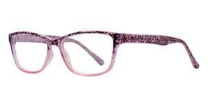 Eight to Eighty Daisy Eyeglasses