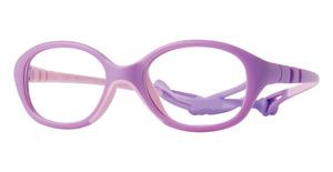 Eight to Eighty Little Bit Eyeglasses