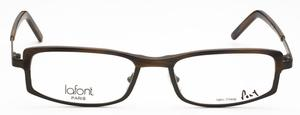 Lafont Napoli Prescription Glasses