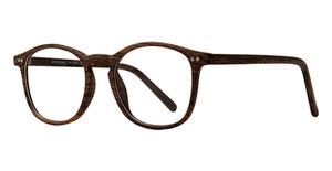 Eight to Eighty Marley Eyeglasses