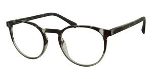 ECO DIDESSA Eyeglasses