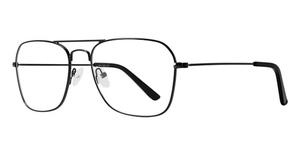 Eight to Eighty Navigator Eyeglasses