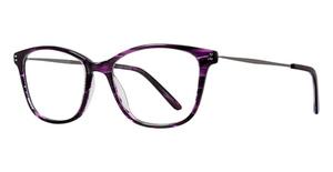 Eight to Eighty Royal Princess Eyeglasses