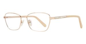 Eight to Eighty Camille Eyeglasses