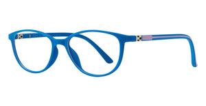 Eight to Eighty Ariel Eyeglasses