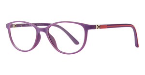 Eight to Eighty Ariel Eyeglasses