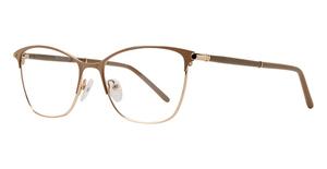 Eight to Eighty Mason Eyeglasses