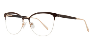 Eight to Eighty Jocelyn Eyeglasses