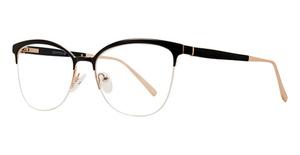 Eight to Eighty Jocelyn Eyeglasses